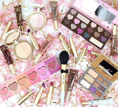 Algum Tempo Atrás | Moda, Maquiagem, Comportamento e mais: O que a maquiagem representa para mim