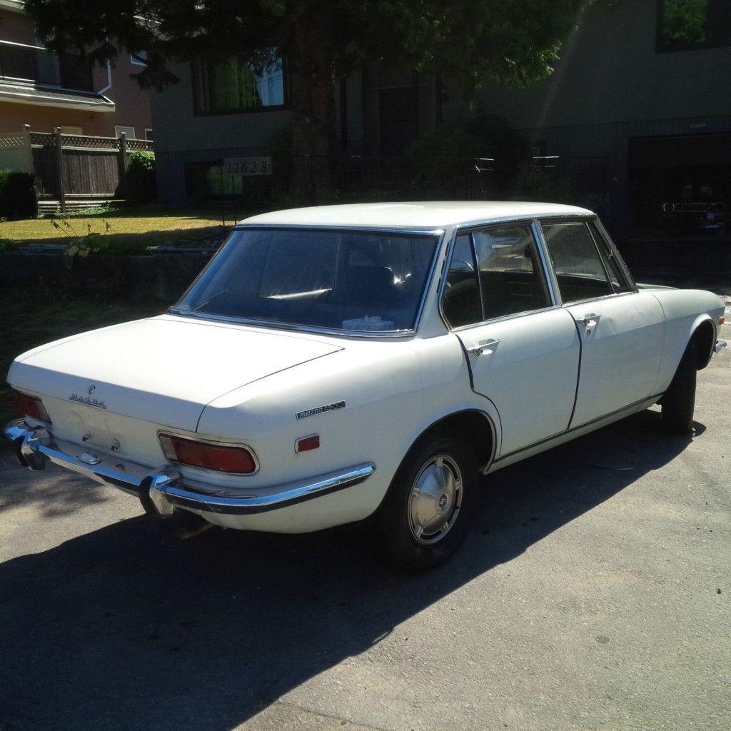 1969 Mazda Luce 1500 | Mazda | Pinterest | Mazda, Classic cars ...
