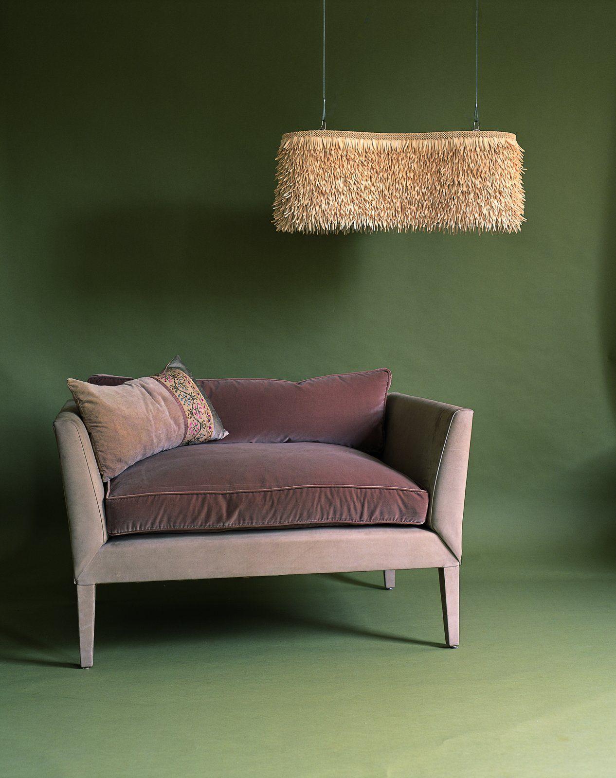 OCHRE   Contemporary Furniture, Lighting And Accessory Design   Coco    Pendant Light Ochre.