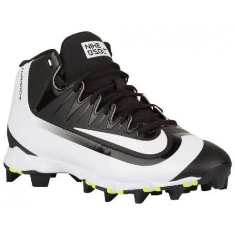 save off bc970 ece85  40.49 baseball turf shoes nike,Nike Huarache 2K Filth Keystone Mid - Mens  - Baseball