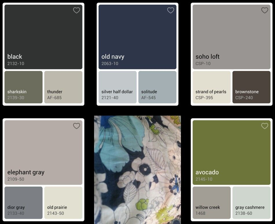 Benjamin Moore Color App Benjamin Moore Colors Interior Paint Colors Trending Decor