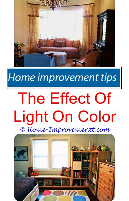 the effect of light on color home improvement tips 80695