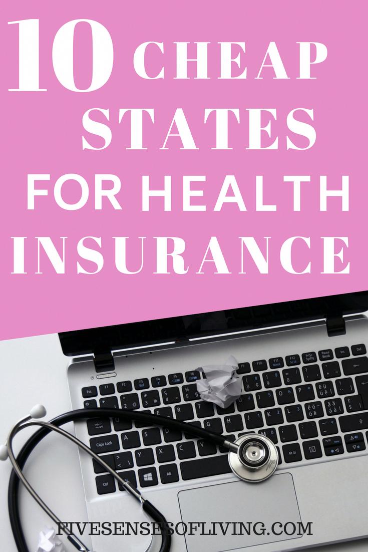 Guide On Health Insurance Healthinsurance Health Insurance