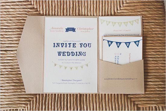 Stonington vineyards stylish yellow and gray wedding pinterest wedding invitations stopboris Choice Image