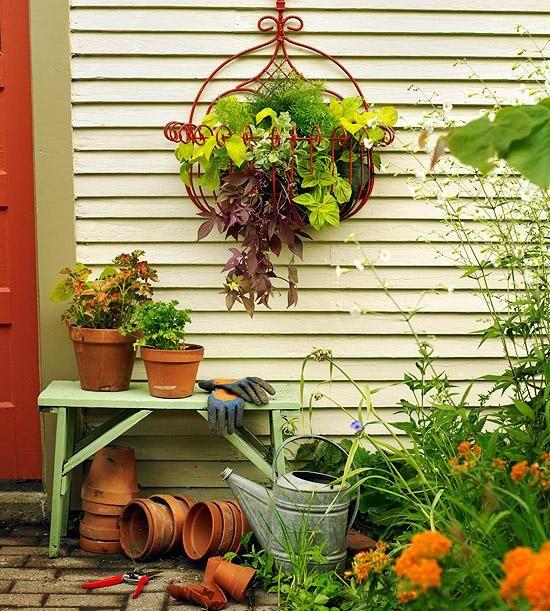 pin von laura alvarado auf hof | pinterest | terrasse, hübsch und