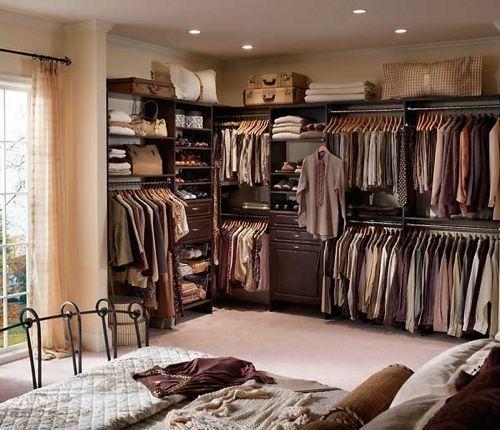 Designer Kleiderschränke designer kleiderschrank louisiana kundenspezifisch home