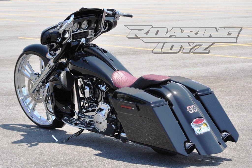 Kawasaki Vaquero For Sale Bc