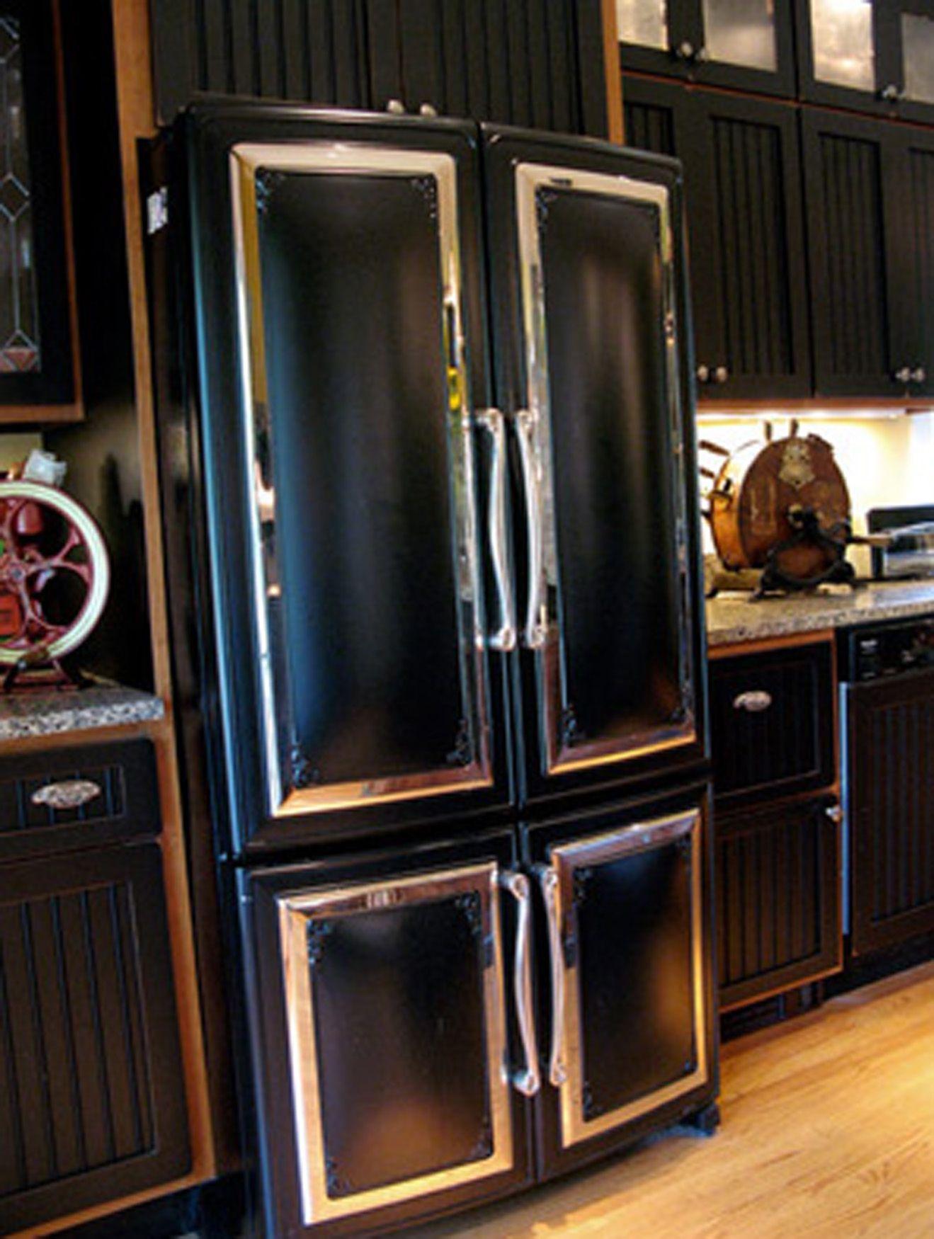 How To Create Steampunk Interior Design Furnish Burnish Gothic Kitchen Steampunk House Victorian Kitchen