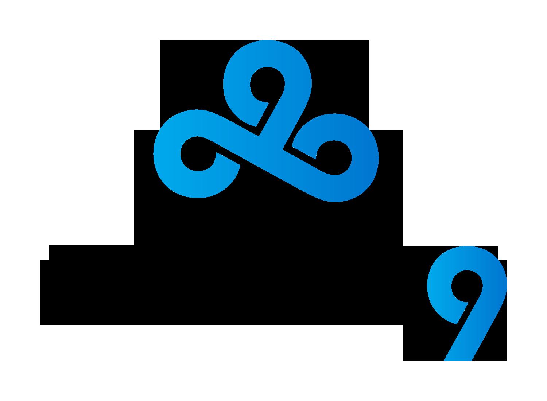 cloud 9 logo all logos world pinterest cloud logos and evolution rh pinterest com  allstate insurance logo history