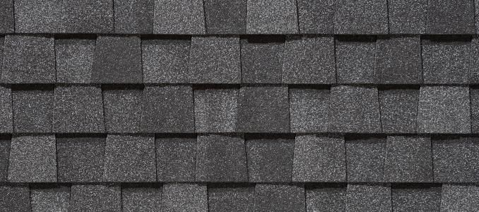Certainteed Roof Pewter Certainteed Landmark Designer