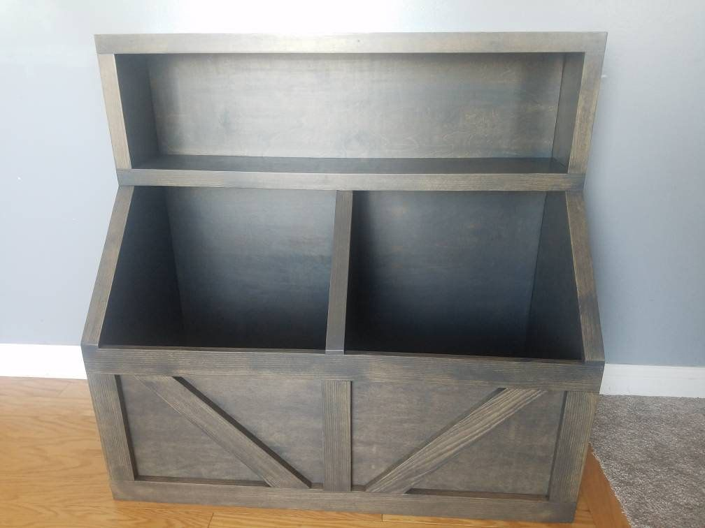 This Item Is Unavailable Wood Toy Chest Farmhouse Toys Large Toy Storage