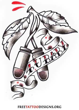 gangsta 336 463 pat pinterest tattoo images tattoo designs and tattoo. Black Bedroom Furniture Sets. Home Design Ideas