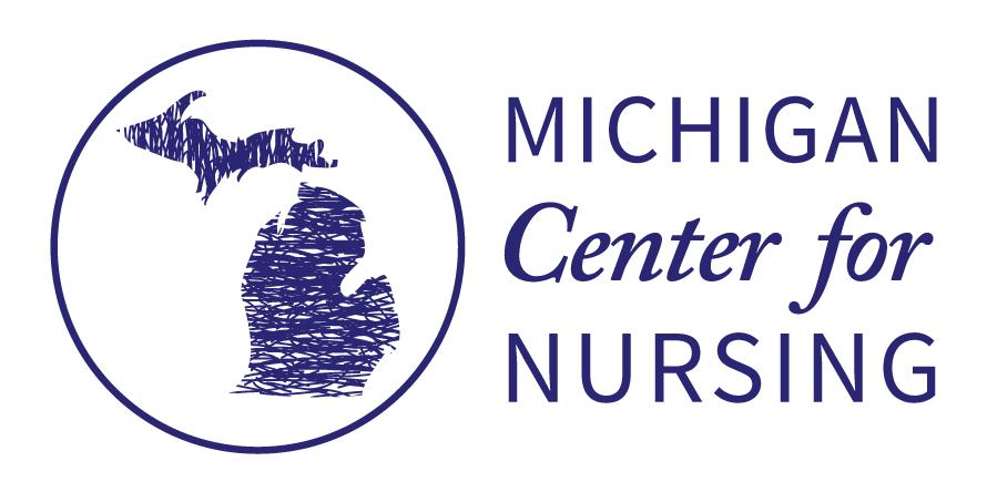 MCN Jobs Nurse, Home decor decals, Michigan
