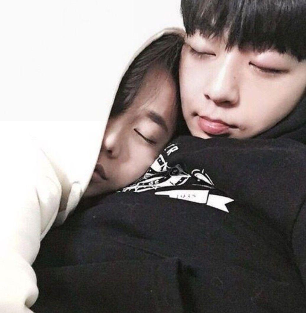 L-O-V-E | Cute couples | 커플, 귀여운 커플, 게이