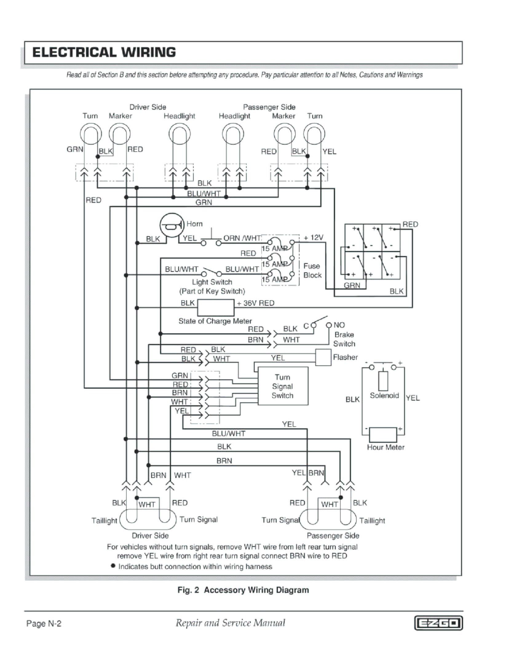 123 golight wiring diagram | acousticguitarguide in excellent golight  wiring diagram - 9965