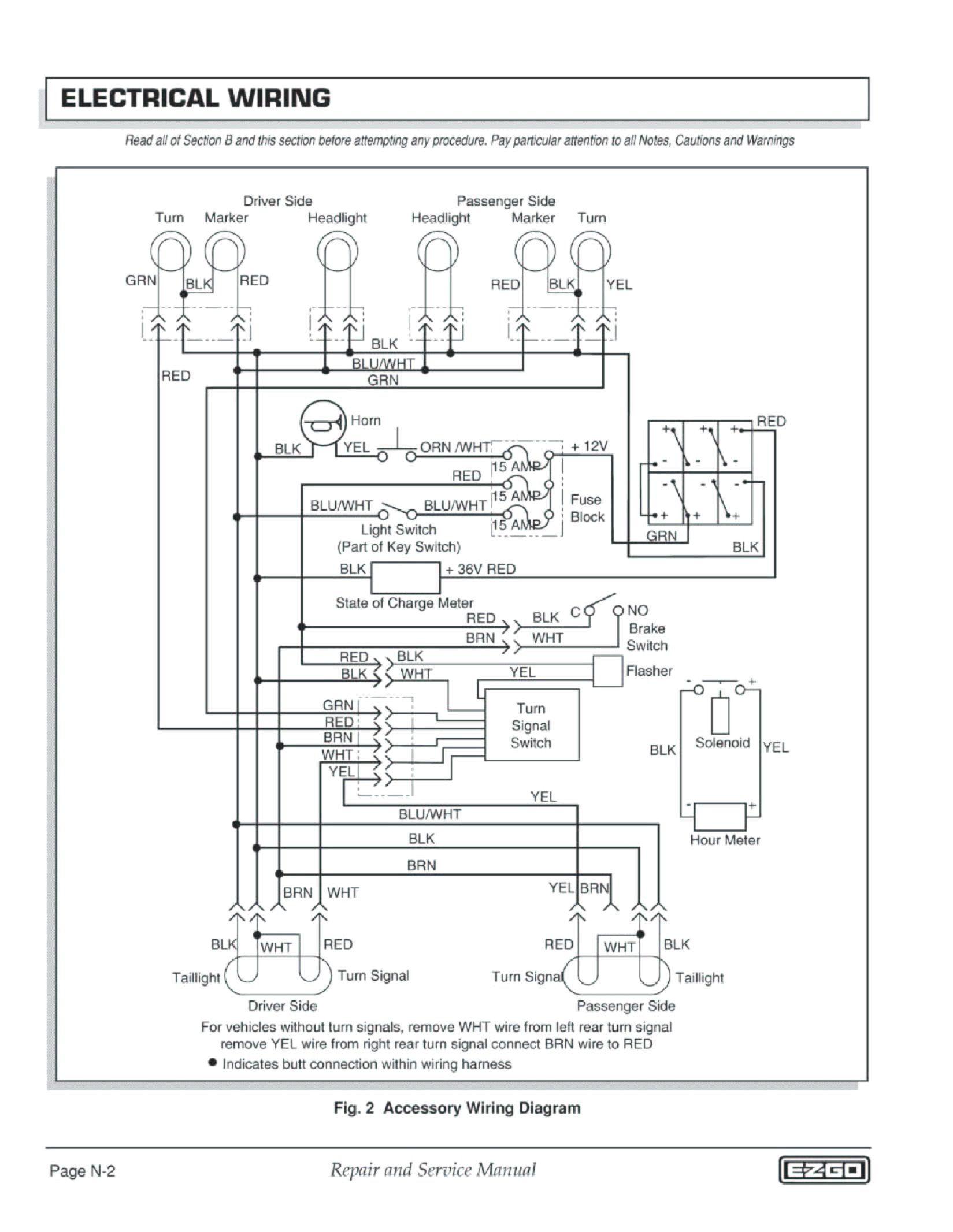 medium resolution of 123 golight wiring diagram acousticguitarguide in excellent 12 volt switch wiring diagram go light wiring diagram