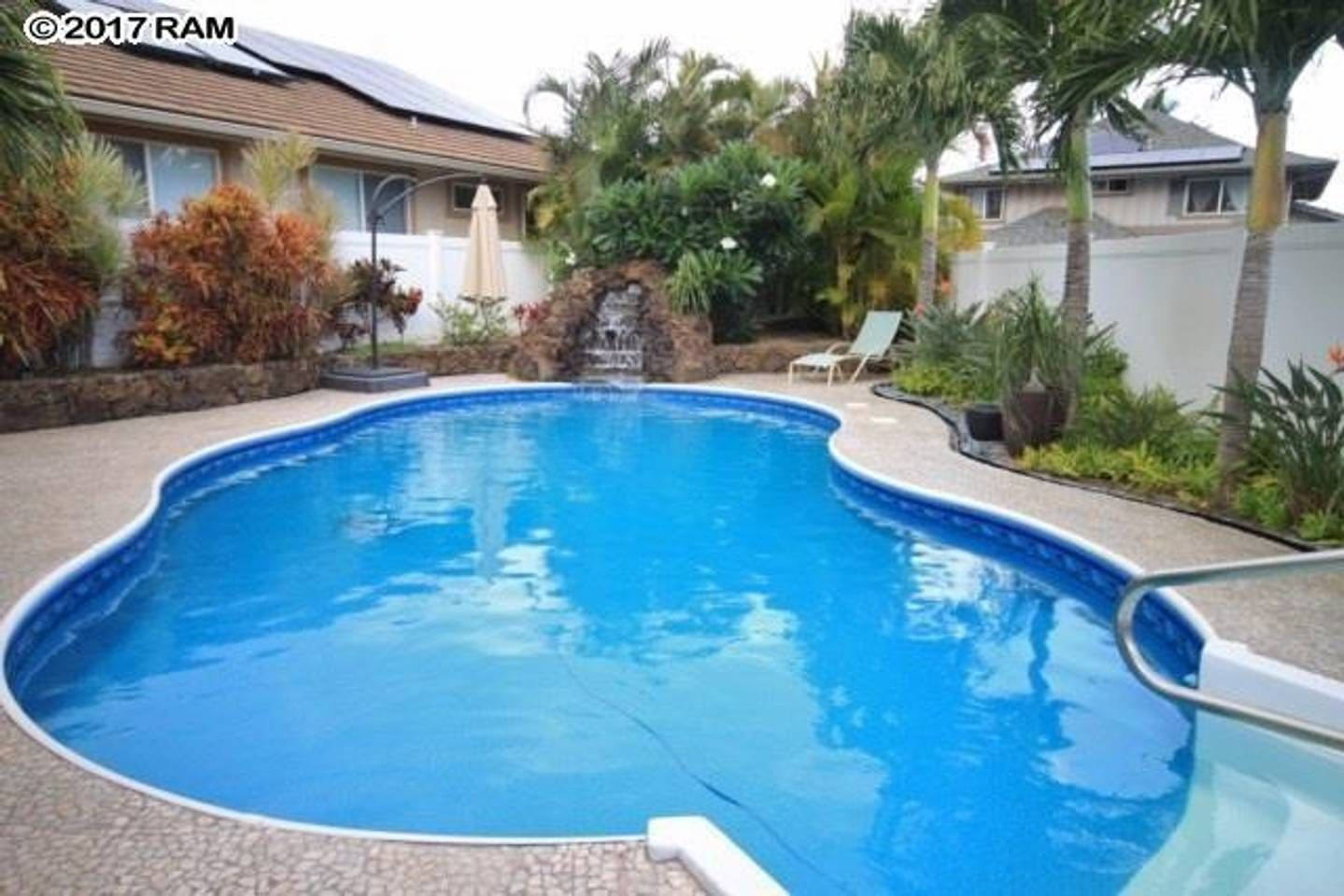 Beautiful House Swimming Pool Sleeps 10 Houses For Rent In