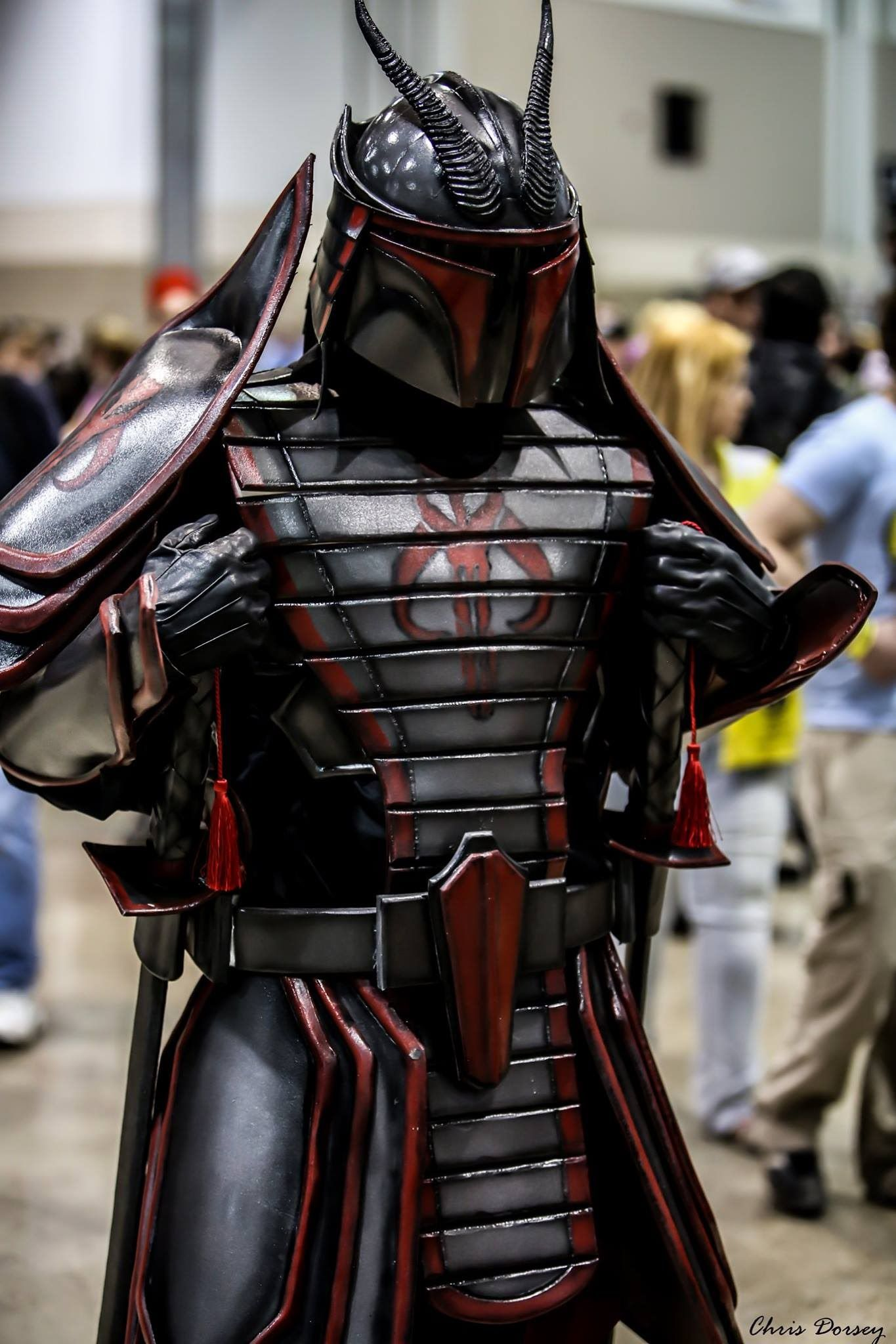 Foam Armor Strapping & Foam Armor Strapping | Cosplay tutorials | Pinterest | Foam armor ...