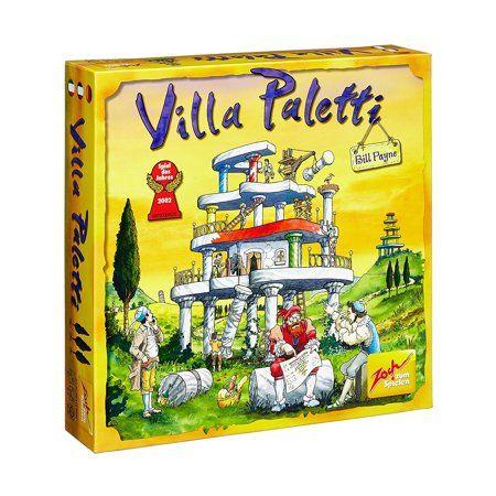 Villa Paletti Villa, Wine cellar gifts, Family fun time