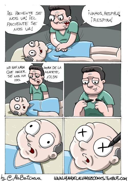 Humor Para Refrescase Un Domingo Comics Humor Memes