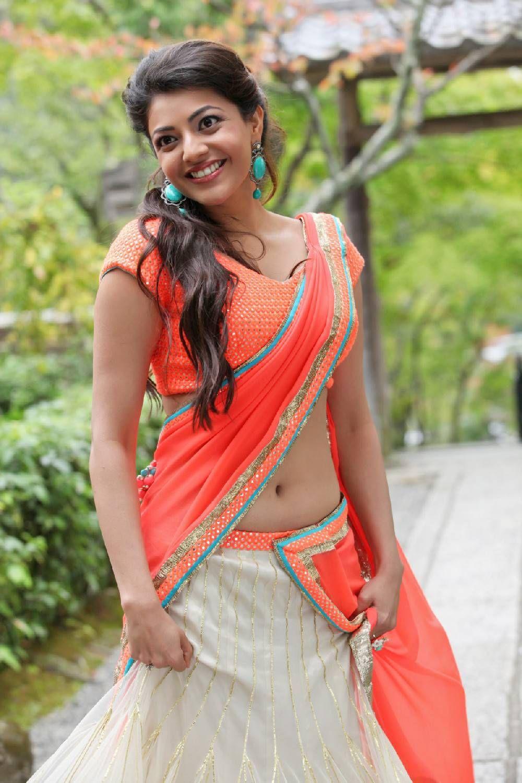 Kajal Agarwal Hd Photoskajal Agarwalkajal Agarwal Hotkajal Agarwal Wallpaperskajal Agarwal Agekajal Photoskajal Hotkajal Images Check Here