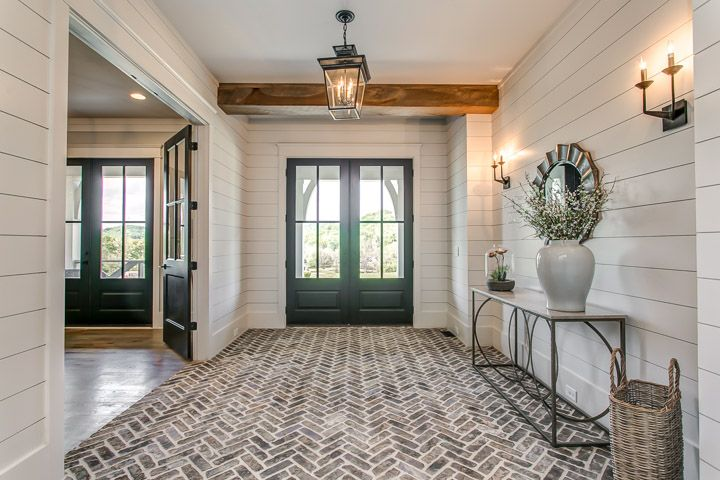 1401 Montmorenci Pass, Brentwood, TN 37027 - House for Sale