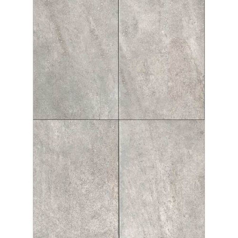 Wall Tile Daltile Avondale 10 X 14 Castle Rock Wall Tile Gạch