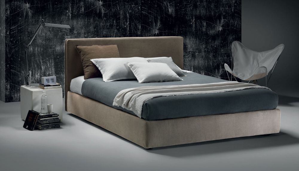 Letto Zip Bed The Bed That Almost Makes Itself Hd Youtube