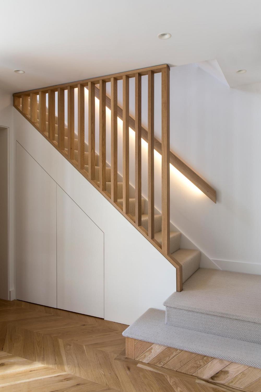 rogue designs interior design and architecture Oxford and Cotswolds - work - interior design and architectural services