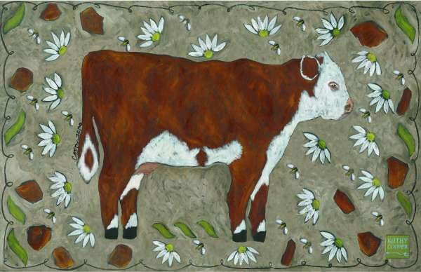 Top 9 Extraordinary Cow Kitchen Rugs Design Painted Rug Rug Design Door Cushion