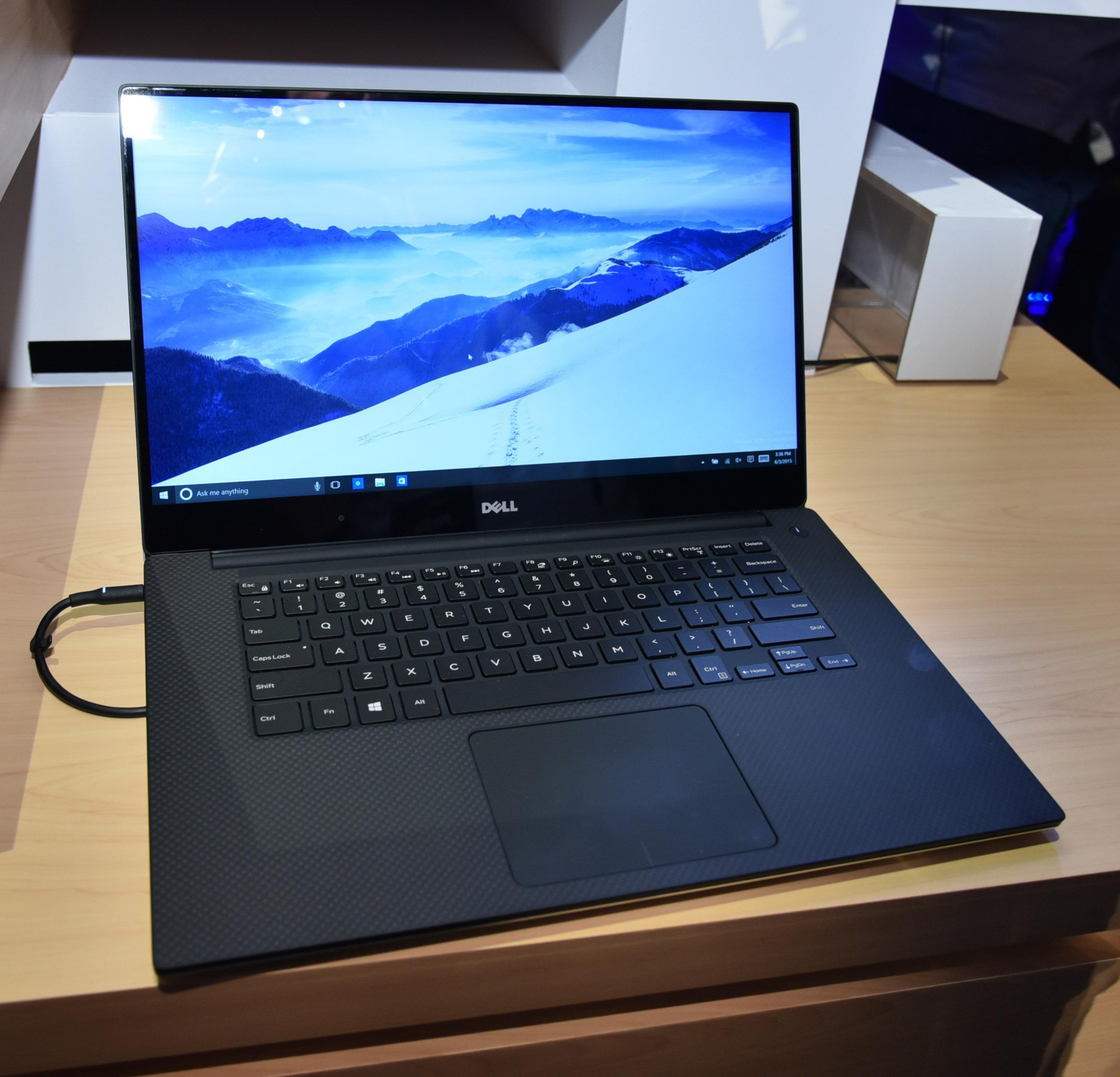 Amazon Dell Xps 15 Laptop Dell Xps Dell Laptop