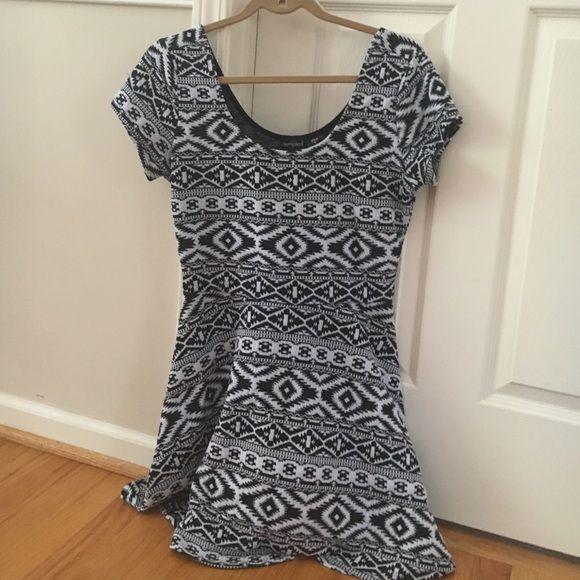 dress it's kinda short on me,... lightly worn and very cute Dresses Mini