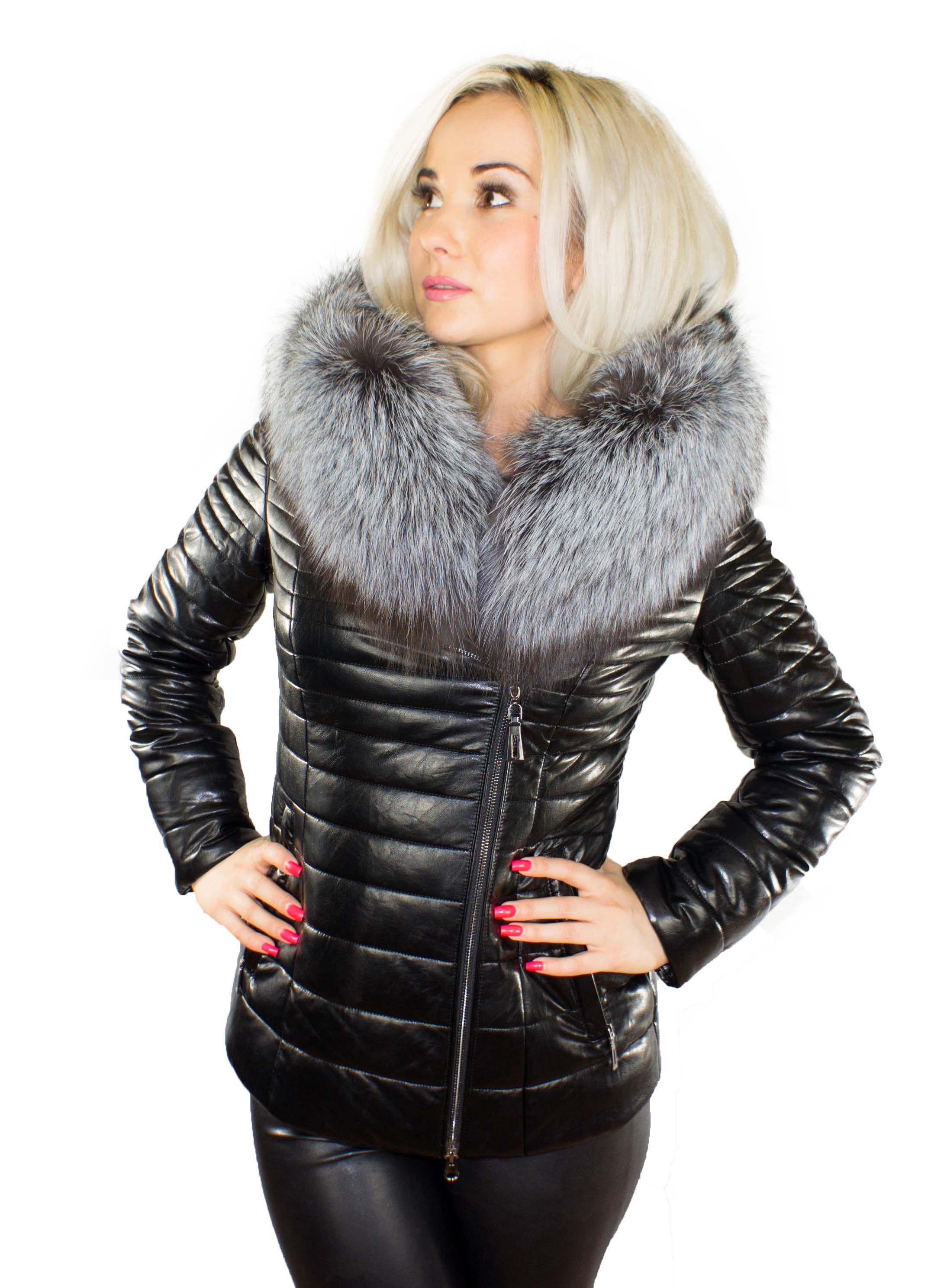 Sehr Schone Warme Winterjacke Von H M Den Reissverschluss Muss Man Richtig Hochziehen Winterjacke Mit Fell Jacken Winterjacken