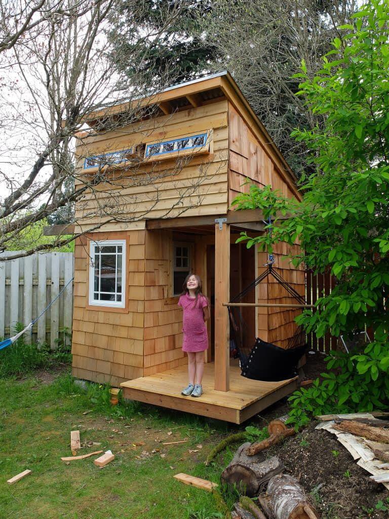 Pin Di How To Optimize Backyard And Garden Ideas