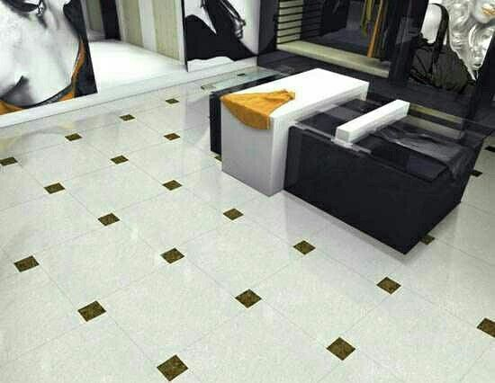 Pin By Rk Contractor Pune On Flooring Tiles Fitting Vitrified