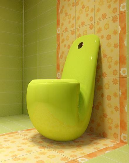 weird-pipe-toilet