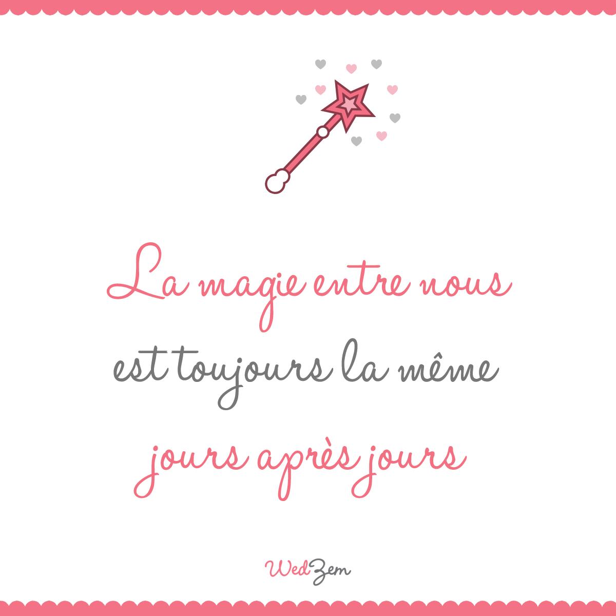 Petite Citation D Amour Du Jour Amour Citation Citations D Amour Citation Citations Humour Amour
