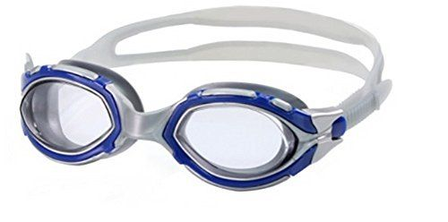 Storm Accessories Manta Swim Goggles SilverBlue     Visit the image link  more details. 6c3addd77b