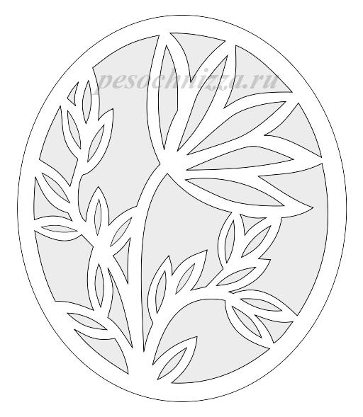 Приколы про, вытынанки цветы шаблоны для открыток