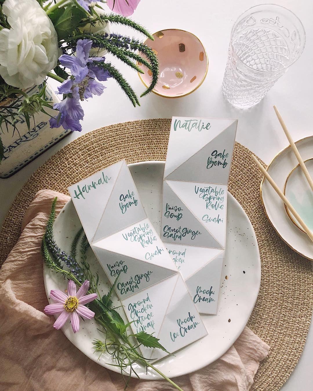 Origami - Sushi-Restaurant - La Marsa - 31 Bewertungen - 254 Fotos ...   1350x1080