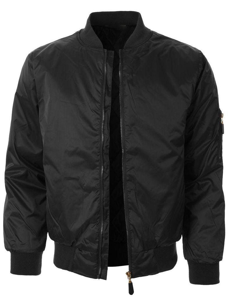 Pin On Jackets Mens [ 1024 x 785 Pixel ]