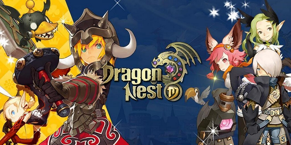 Dragon Nest M Hack Mod Online Get Free Diamonds And Dnps This New Dragon Nest M Hack Mod Is Up And Starting From Today You Can Dragon Nest Dragon New Dragon