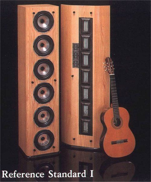 Pin By Turk Tuckahaw On Speaker Serenity Pinterest Loudspeaker