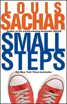 Small steps louis sachar free pdf