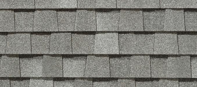 Best Certainteed® Landmark™ Architectural Roofing Shingles 640 x 480