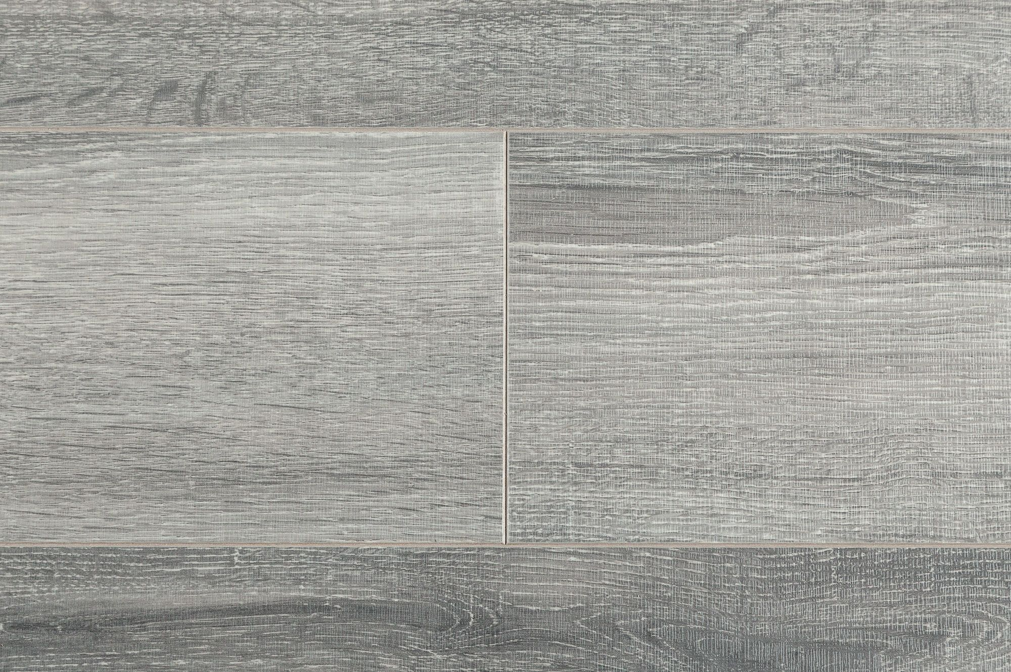 Laminate 15mm English Country Collection Sherwood Oak