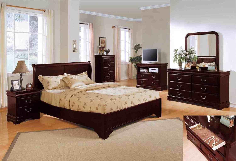 New Post Bedroom Furniture Designs For 10x12 Room Visit Bobayule Trending Decor Unique Bedroom Furniture Cherry Bedroom Furniture Bedroom Furniture Inspiration
