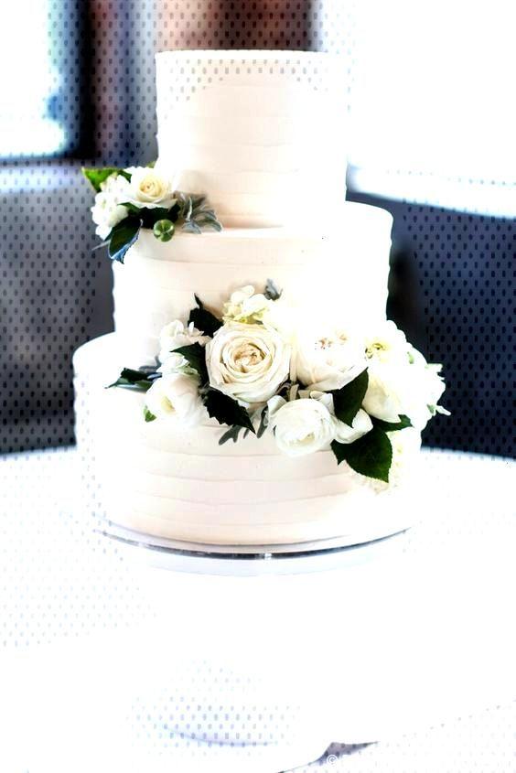 50 Gorgeous Romantic Wedding Cake Ideas in 2019 – Page 2 – Wedding to Amaze