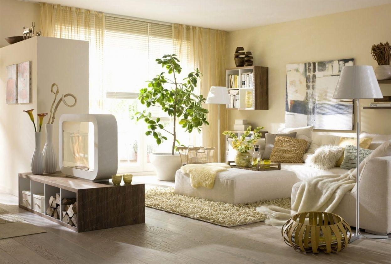 Lovely Wohnzimmer Renovieren Ideen Bilder | Wohnzimmer ideen | Pinterest