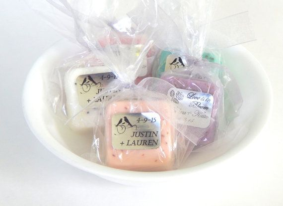 soap shabby chic wedding favor ideas soap favor bridal shower favor elegant wedding fancy baby shower favor birthday party favor mini soap